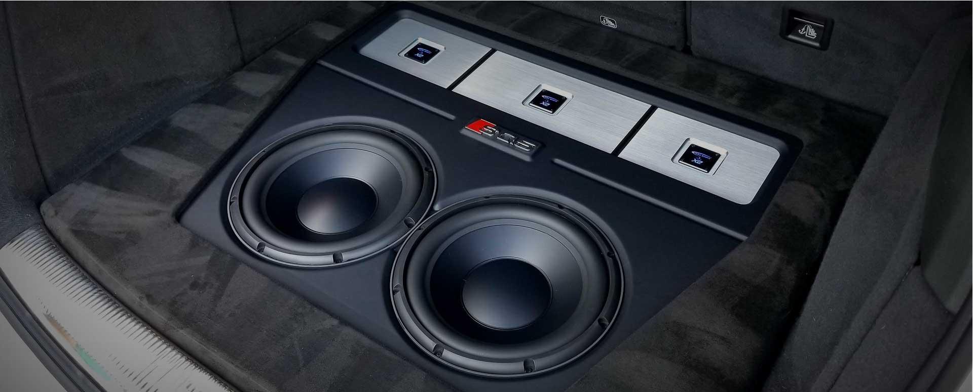 V2-Sliders---Car-Audio-A
